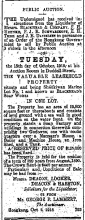 Blackhead's Soap Works The China Mail page 3 9th October 1918.png
