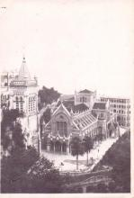 Catholic Cathedral above Robinson Road 16 June '46.jpeg