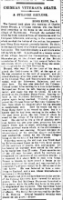 Charles James Bryant Daily Telegraph and Courier (London) page 9 4th Janaury 1908.pdf_.png