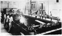 Chinese YMCA pool maybe 1920s.jpg