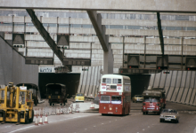 Cross Harbour Tunnel 1972 Hong Kong.png