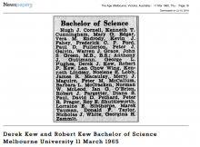 Derek_Kew_and_Robert_Kew_Bachelor_of_Science__Melbourne_University_11_March_1965.png