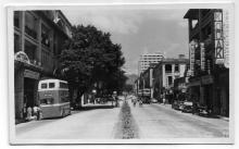Early 50s - Nathan Rd.jpg