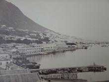 Early Waterfront.jpg