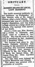 Emma Hunter Obit.jpg