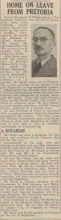 Eric Walch Dundee Courier page 2 28th July 1950.png