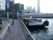 Fenwick_Pier_(Pontoon)