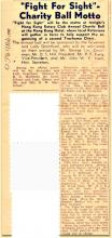 1949 Fight for Sight article.jpg
