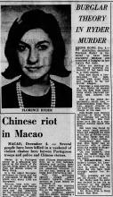 Florence Ryder The Age Page 2  Mon 5th December 1966.jpg