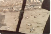 Flying Doctor Trip. RAF Kai Tak.  24:12:1977 (2).jpeg