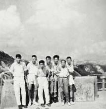 Good Hope School 1957-Primary5.JPG