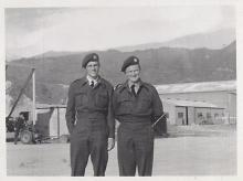 George Wallett & Allan Badham at Kai Tak.jpg