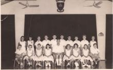 Gun Club Hill School, HK. July 1961.jpg