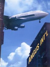 HK Kowloon City Singapore Airlines over shop!.jpg