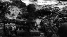 Happy Valley 1947
