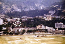 Happy Valley 1966.png