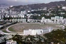 Happy Valley Race Track HK.jpg