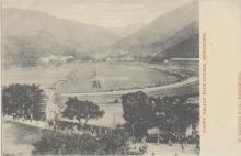 Happy Valley Racecourse. Postcard purchased 1908.jpg