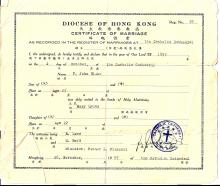 Harry Blake Parents Marriage Certificate.jpg
