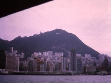 Hong Kong Peak and Victoria.JPG