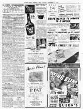 Hong Kong-Newsprint-SCMP-09 December 1941-pg03.jpg
