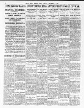 Hong Kong-Newsprint-SCMP-09 December 1941-pg06.jpg