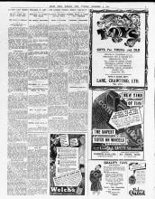 Hong Kong-Newsprint-SCMP-09 December 1941-pg07.jpg