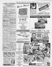 Hong Kong-Newsprint-SCMP-10 December 1941-pg03.jpg