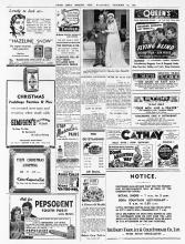 Hong Kong-Newsprint-SCMP-10 December 1941-pg04.jpg