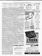 Hong Kong-Newsprint-SCMP-10 December 1941-pg05.jpg