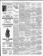 Hong Kong-Newsprint-SCMP-10 December 1941-pg08.jpg