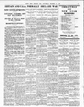 Hong Kong-Newsprint-SCMP-10 December 1941-pg09.jpg
