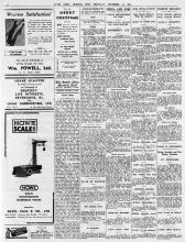 Hong Kong-Newsprint-SCMP-11 December 1941-pg06.jpg