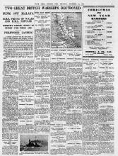 Hong Kong-Newsprint-SCMP-11 December 1941-pg07.jpg