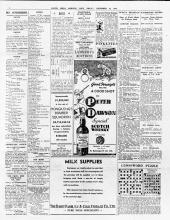 Hong Kong-Newsprint-SCMP-12 December 1941-pg2.jpg