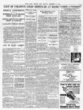 Hong Kong-Newsprint-SCMP-13 December 1941-pg3.jpg