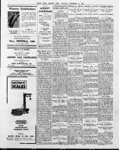 Hong Kong-Newsprint-SCMP-13 December 1941-pg4.jpg