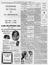 Hong Kong-Newsprint-SCMP-13 December 1941-pg6.jpg