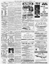Hong Kong-Newsprint-SCMP-13 December 1941-pg7.jpg