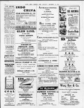 Hong Kong-Newsprint-SCMP-13 December 1941-pg8.jpg
