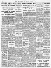 Hong Kong-Newsprint-SCMP-15 December 1941-pg2.jpg