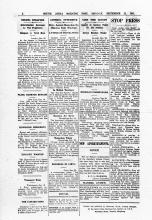 Hong Kong-Newsprint-SCMP-22 December 1941-pg2.jpg