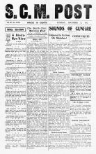 Hong Kong-Newsprint-SCMP-23 December 1941-pg1.jpg