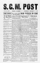 Hong Kong-Newsprint-SCMP-24 December 1941-pg1.jpg