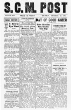 Hong Kong-Newsprint-SCMP-25 December 1941-pg1.jpg