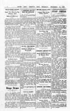 Hong Kong-Newsprint-SCMP-25 December 1941-pg2.jpg