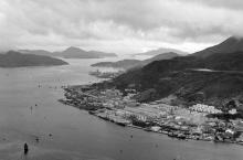 North Point-aerial view-1950.jpg