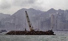 West-Kowloon reclamation project-002.jpg
