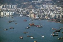 West-Kowloon reclamation project-001.jpg