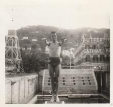 VRC Eric Guest on the high diving boardIMG_20150112_0004.jpg